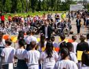 2019-05-31-Pizzarotti-Festa-della-Repubblica-scuola-Micheli-8