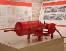 2_MuseoSalame_FotoLucaRossi