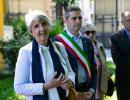 2019-05-31-Pizzarotti-Paci-inaug-panchina-arcobaleno-1