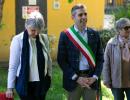 2019-05-31-Pizzarotti-Paci-inaug-panchina-arcobaleno-2