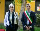 2019-05-31-Pizzarotti-Paci-inaug-panchina-arcobaleno-3