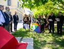2019-05-31-Pizzarotti-Paci-inaug-panchina-arcobaleno-5