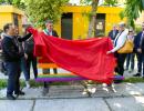 2019-05-31-Pizzarotti-Paci-inaug-panchina-arcobaleno-6
