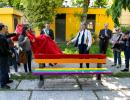 2019-05-31-Pizzarotti-Paci-inaug-panchina-arcobaleno-7
