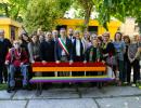 2019-05-31-Pizzarotti-Paci-inaug-panchina-arcobaleno-8