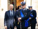 2019-06-17-Pizzarotti-Casa-198°-anniversario-della-Fondazione-del-Corpo-della-Polizia-Locale-1