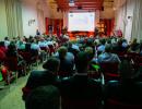 2019-06-17-Pizzarotti-Casa-198°-anniversario-della-Fondazione-del-Corpo-della-Polizia-Locale-11