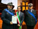 2019-06-17-Pizzarotti-Casa-198°-anniversario-della-Fondazione-del-Corpo-della-Polizia-Locale-12