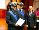 2019-06-17-Pizzarotti-Casa-198°-anniversario-della-Fondazione-del-Corpo-della-Polizia-Locale-13