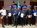2019-06-17-Pizzarotti-Casa-198°-anniversario-della-Fondazione-del-Corpo-della-Polizia-Locale-16