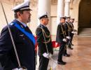 2019-06-17-Pizzarotti-Casa-198°-anniversario-della-Fondazione-del-Corpo-della-Polizia-Locale-2