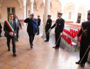 2019-06-17-Pizzarotti-Casa-198°-anniversario-della-Fondazione-del-Corpo-della-Polizia-Locale-3