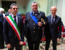 2019-06-17-Pizzarotti-Casa-198°-anniversario-della-Fondazione-del-Corpo-della-Polizia-Locale-4