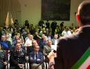 2019-06-17-Pizzarotti-Casa-198°-anniversario-della-Fondazione-del-Corpo-della-Polizia-Locale-6
