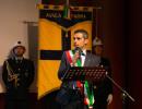 2019-06-17-Pizzarotti-Casa-198°-anniversario-della-Fondazione-del-Corpo-della-Polizia-Locale-8
