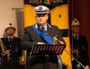 2019-06-17-Pizzarotti-Casa-198°-anniversario-della-Fondazione-del-Corpo-della-Polizia-Locale-9