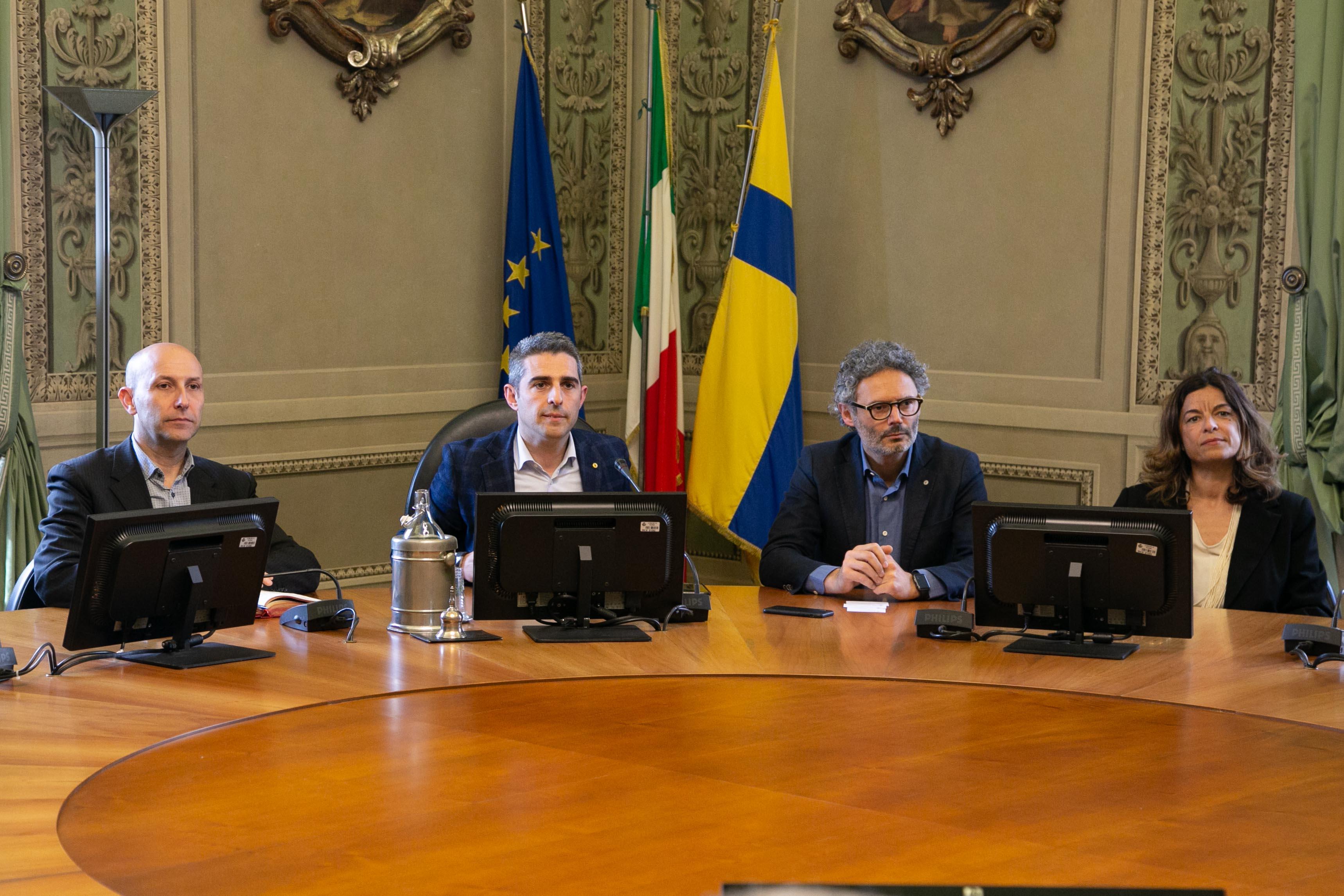 2019-04-09-Pizzarotti-Benassi-Alinovi-Cirillo-Pontremolese-2