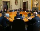 2019-04-09-Pizzarotti-Benassi-Alinovi-Cirillo-Pontremolese-1