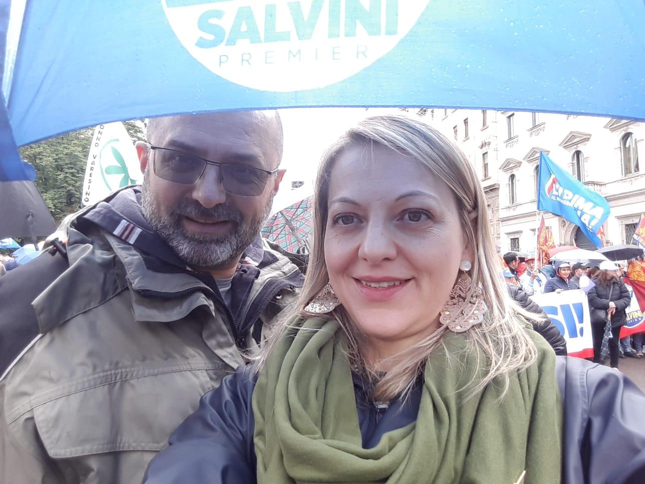 Milano18-5-19-Campari-Cavandoli