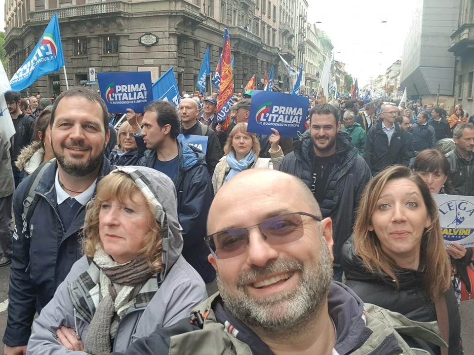 Milano18-5-19-Parmigiani-in-corteo