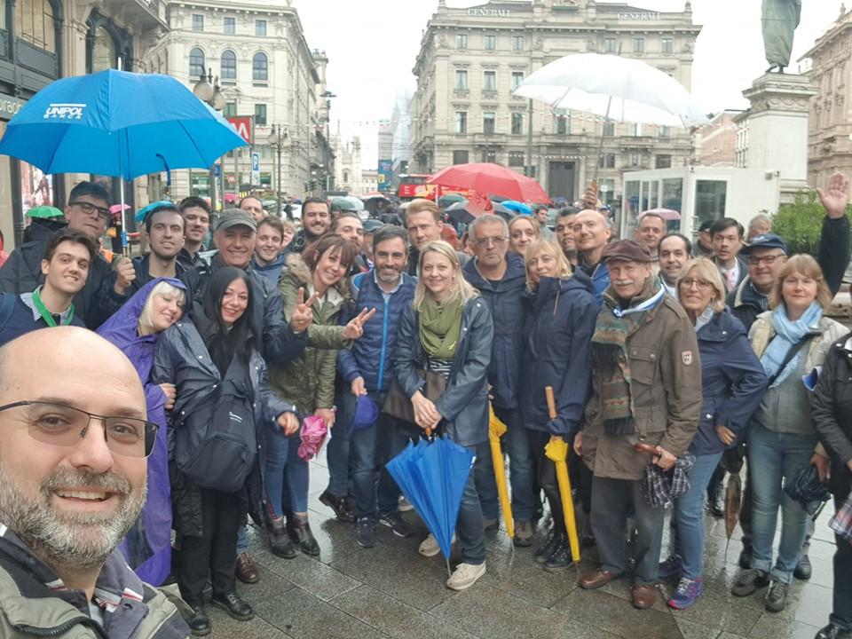 Milano18-5-19-Parmigiani