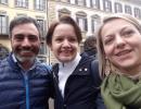 Milano18-5-19-Occhi-Bizotto-Europarl.Veneto-Cavandoli