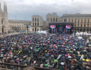 Milano18-5-19-Piazza