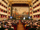 2019-06-20-Pizzarotti-74esima-Assemblea-Annuale-dellUnione-Parmense-degli-Industriali-11