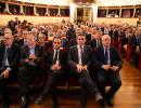 2019-06-20-Pizzarotti-74esima-Assemblea-Annuale-dellUnione-Parmense-degli-Industriali-2