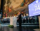 2019-06-20-Pizzarotti-74esima-Assemblea-Annuale-dellUnione-Parmense-degli-Industriali-4
