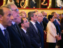 2019-06-20-Pizzarotti-74esima-Assemblea-Annuale-dellUnione-Parmense-degli-Industriali-5