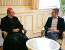 2019-04-15-Pizzarotti-Tassi-Carboni-benedizione-Vescovo-1
