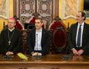 2019-04-15-Pizzarotti-Tassi-Carboni-benedizione-Vescovo-4