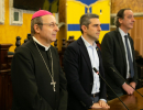 2019-04-15-Pizzarotti-Tassi-Carboni-benedizione-Vescovo-5
