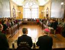 2019-04-15-Pizzarotti-Tassi-Carboni-benedizione-Vescovo-8