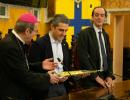 2019-04-15-Pizzarotti-Tassi-Carboni-benedizione-Vescovo-9
