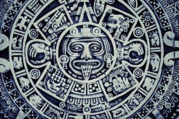 Calendario Dei Maya.11 Agosto 3114 Ac Inizia L Era Attuale Del Calendario Maya