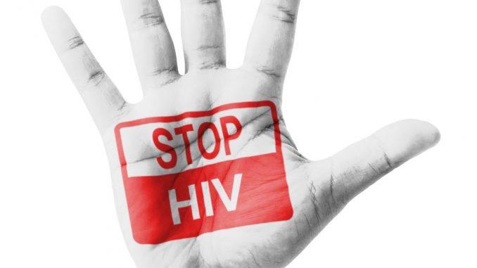 siti di incontri di HIV eterosessuali