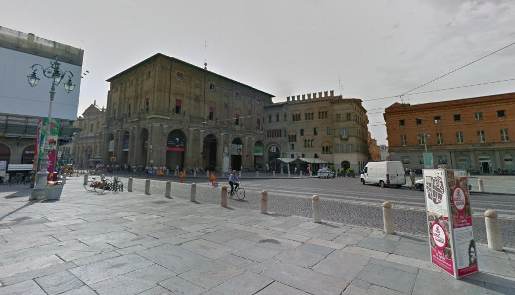 Parma perde 7 posizioni nella classifica sulla qualit for Classifica qualita della vita 2018
