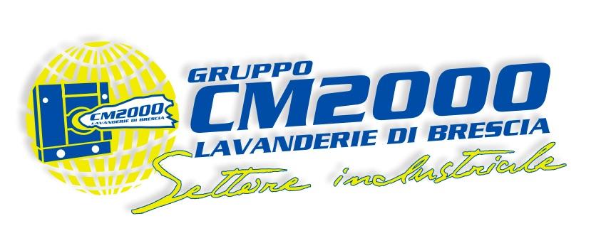 CM2000